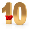 Top-10 поисковой системы. Зачем это нужно?