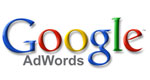 Геотаргетинг в Google AdWords улучшится